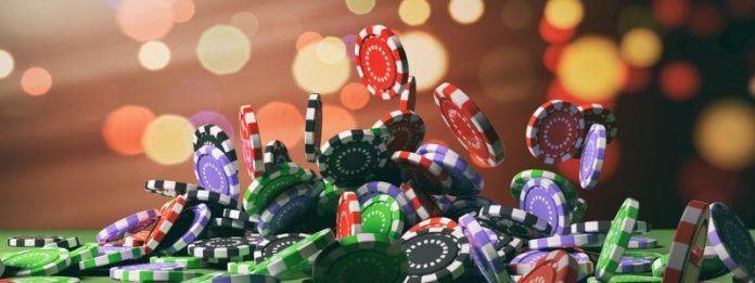 オンラインカジノで勝つ方法